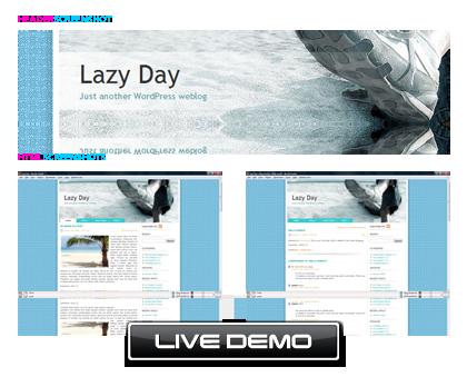 Lazy Day
