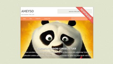Ameyso