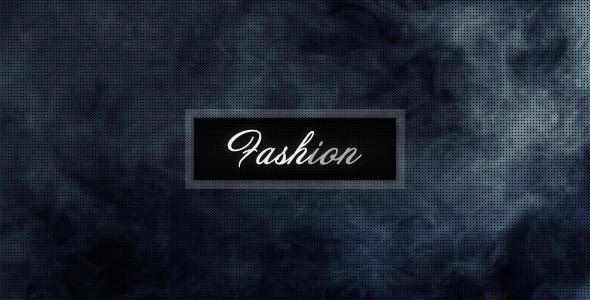 Fashion – Premium Responsive Portfolio Theme