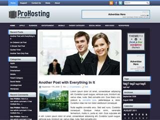 ProHosting