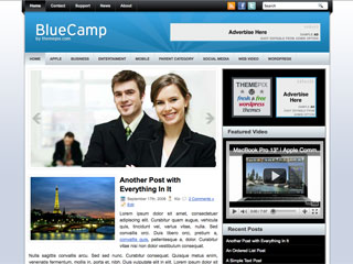 BlueCamp