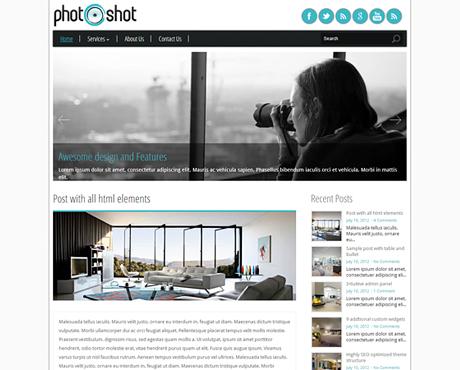 PhotoShot