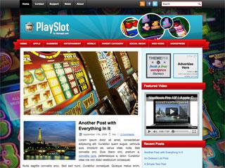 PlaySlot