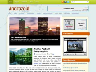 Androzoid