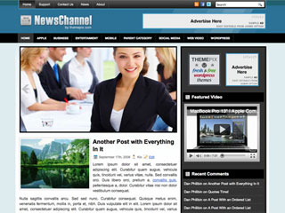 NewsChannel