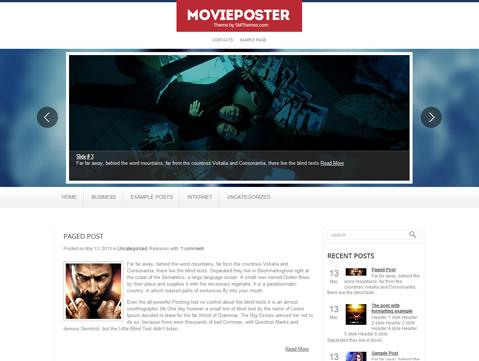 MoviePoster