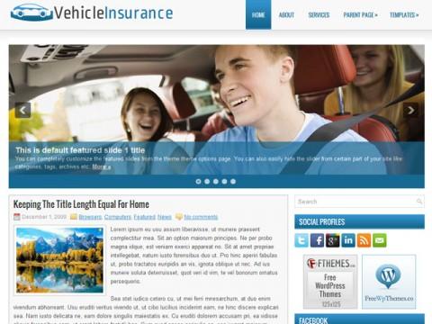 VehicleInsurance