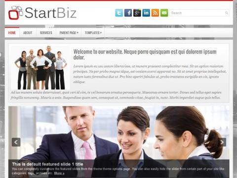 StartBiz