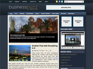 BusinessBuzz