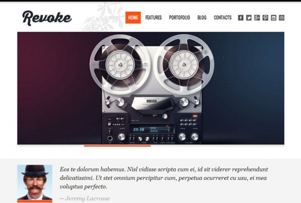 Revoke