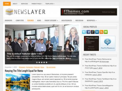 NewsLayer