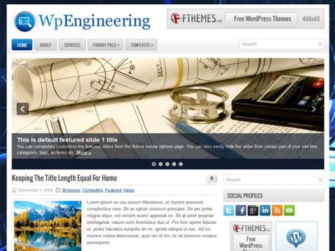 WpEngineering