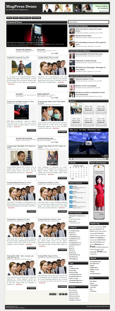 Newster