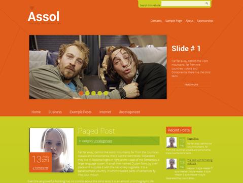 Assol