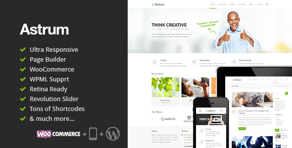 Simplepxcreate – Multi-Purpose eCommerce Theme