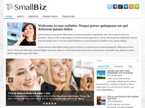 SmallBiz