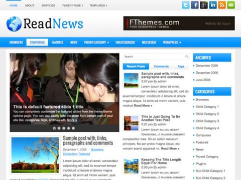 ReadNews