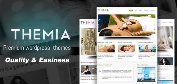 Themia