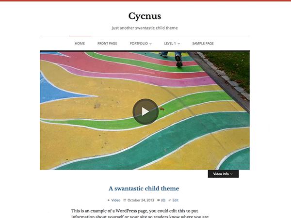 Cycnus