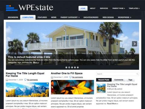 WpEstate