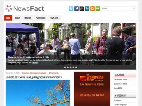 NewsFact