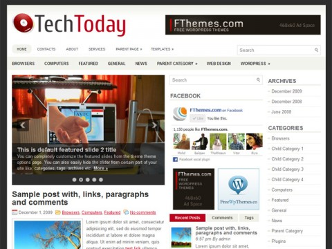 TechToday