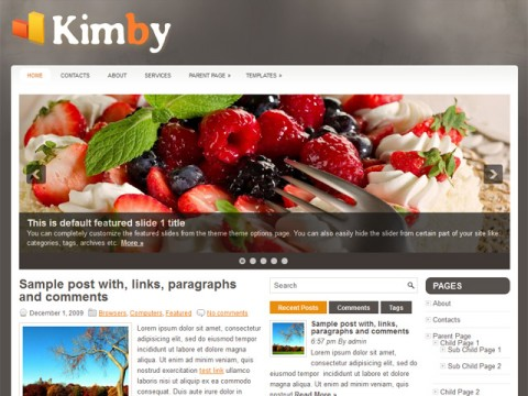 Kimby