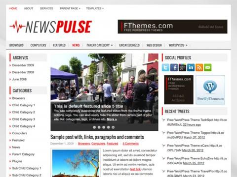 NewsPulse