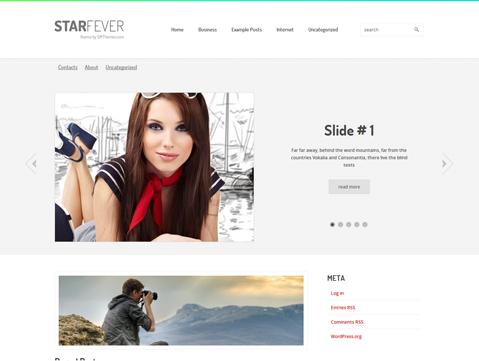 StarFever