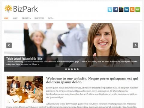 BizPark