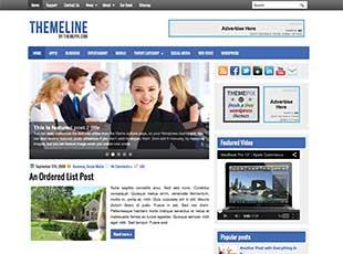 ThemeLine