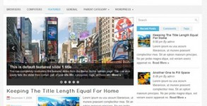 Wordpress_theme