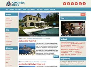 ChattelsBlog