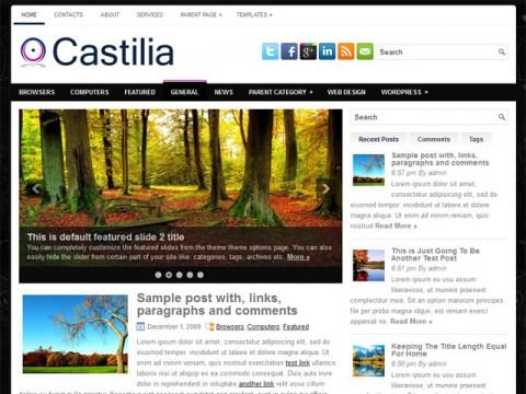 Castilia