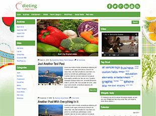 DietingMadeEasy