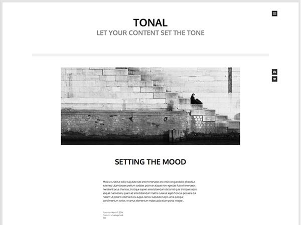 Tonal
