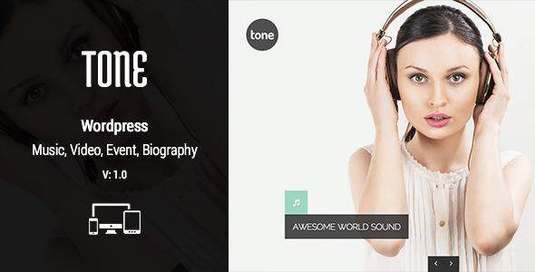 Nilltone Multimedia Music, Video, Event Magazine
