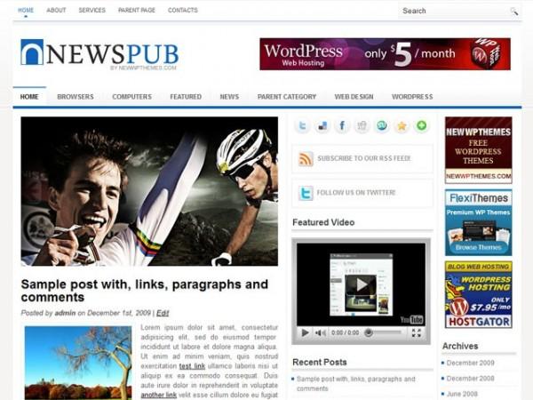 NewsPub