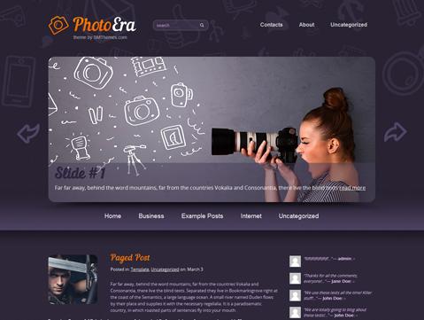 PhotoEra