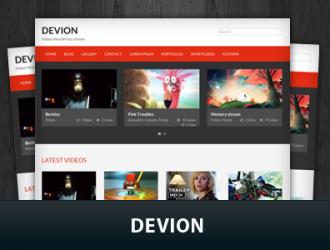 Devion