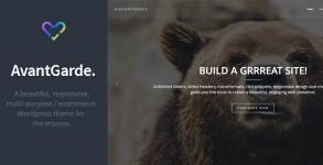 Wordpress_theme